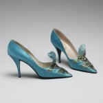 Beautiful Roger Vivier shoes