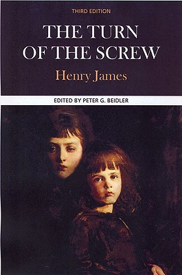 the protagonists sanity in henry jamess turn of the screw All undergraduate college phd high school masters law school medical school business school.